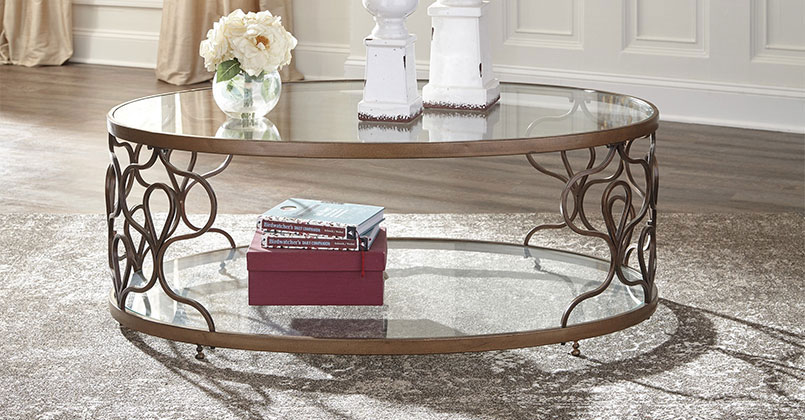 Beau Accent Tables   Nassau Furniture   Long Island, Hempstead, Queens,  Brooklyn, Bronx, Manhattan NY Furniture Store