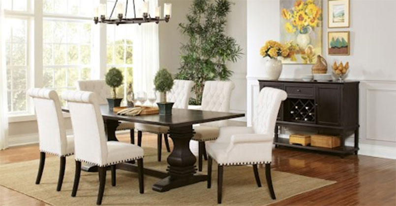 Delicieux Dining Room Furniture