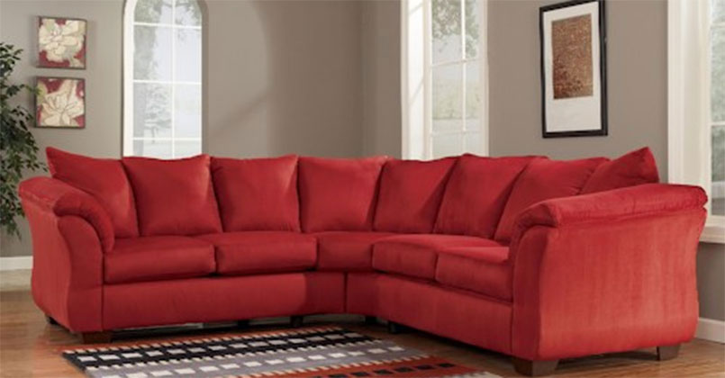 Living Room Furniture Nassau Furniture Long Island Hempstead - Living room furniture brooklyn