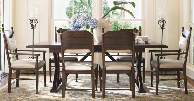 Dining Room Furniture Nassau Furniture Long Island Hempstead Queens Br