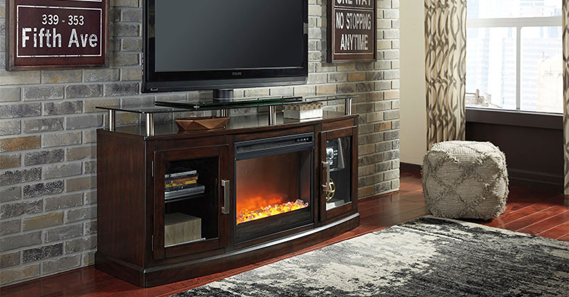 Home Entertainment Furniture Nassau Furniture And